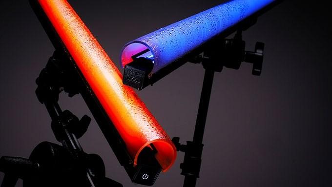 Voyager LED Lights