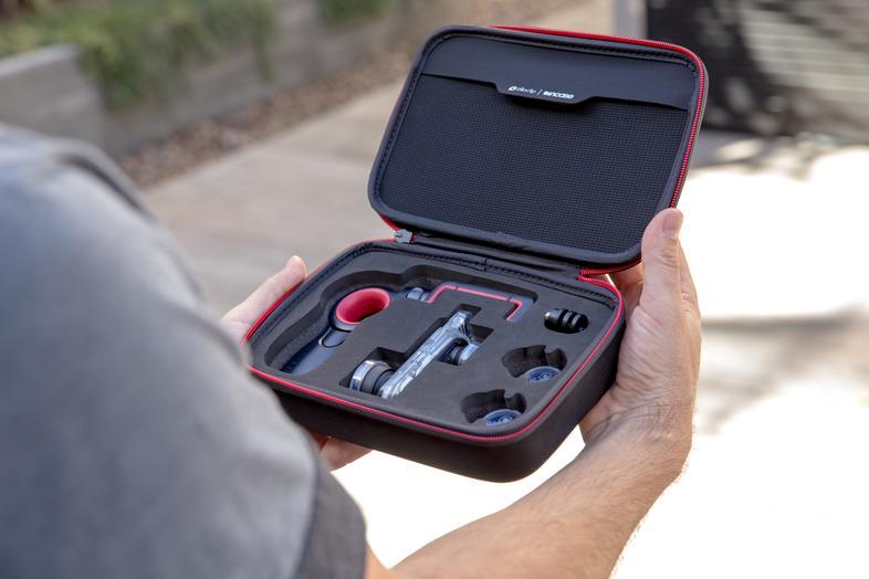 Filmer's Kit