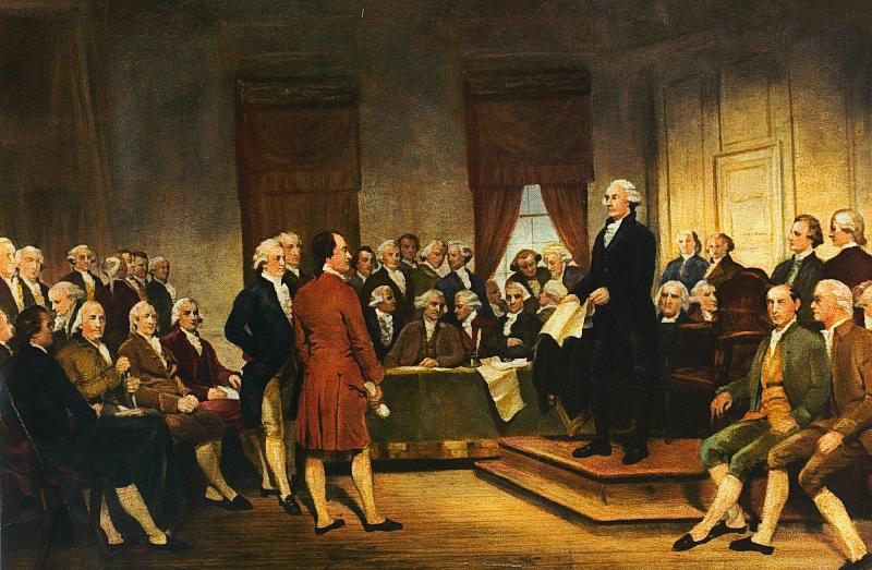 First Amendment, Free Press, Mojo, iPhone