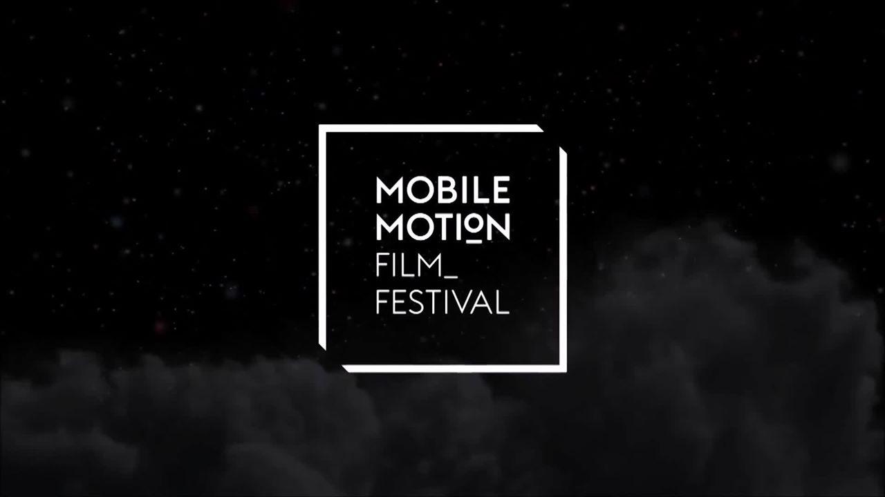 Mobile Motion Film Festival