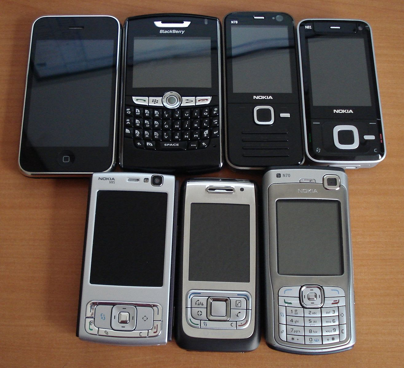 LG, phones, iPhone, Hydrogen One, Red
