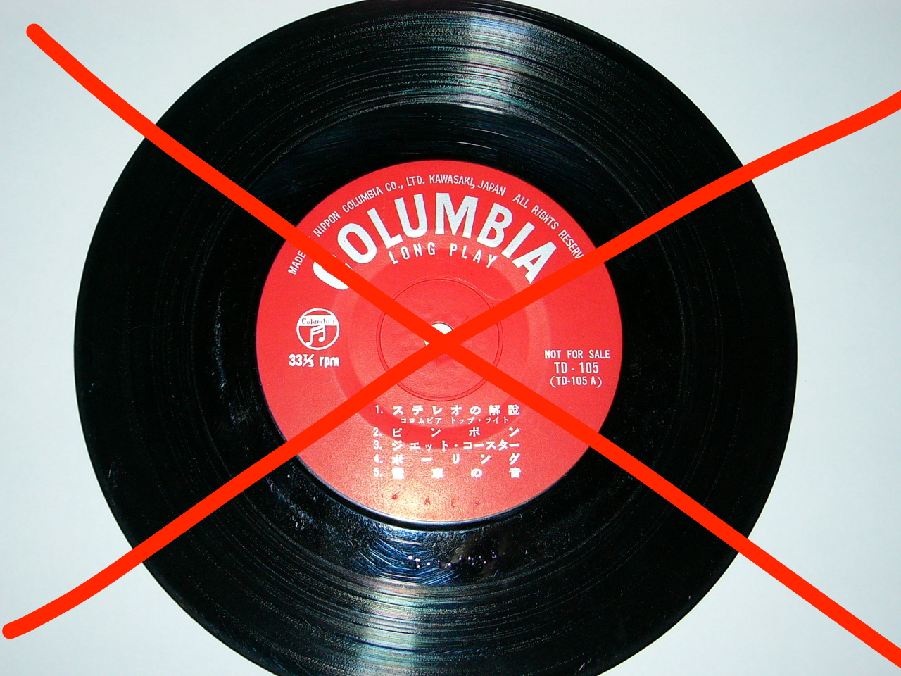 Russ Solomon, Tower Records, Vinyl, Video, iPhone, Smartphone