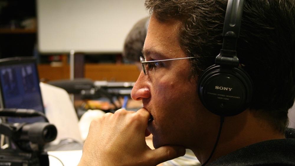 journalism, Huffington Post, profit, Refinery29