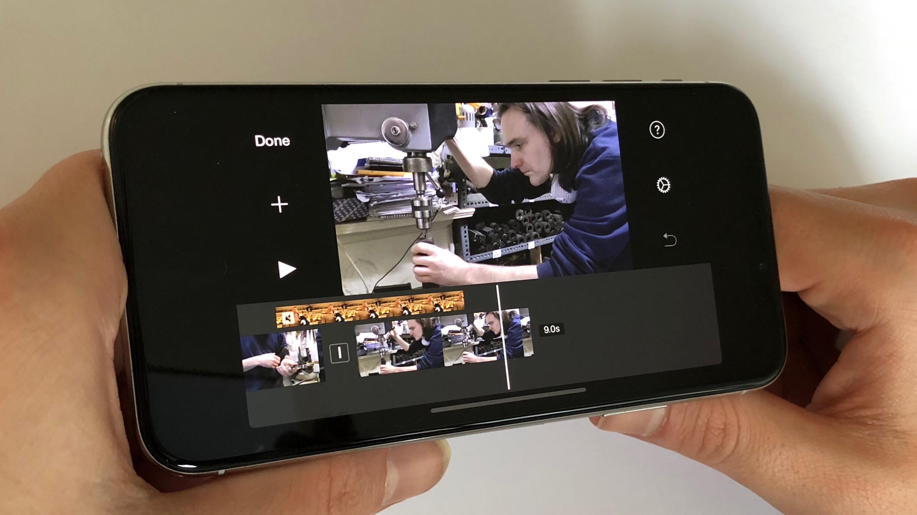 video, Cisco, online, iPhone, Smartphone