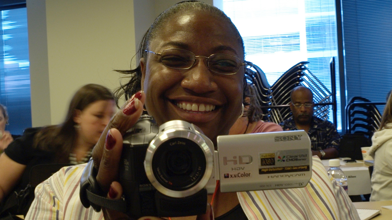 micro media, Brooklyn TV, small town newspapers, Journalism, News, TV