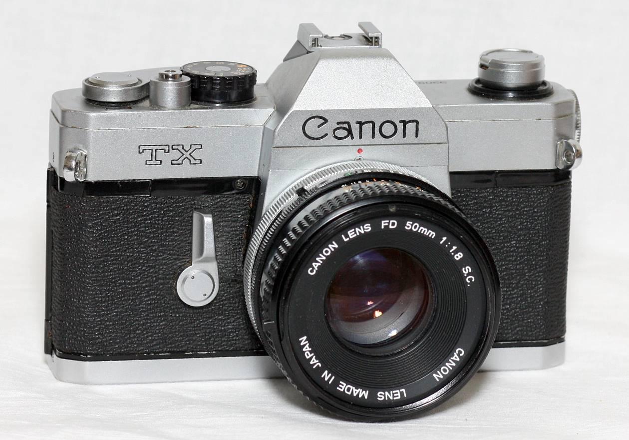 canon, cameras, video, gear, TV, jobs