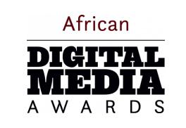 African Digital Media Awards