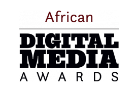 African Digital Media Awards
