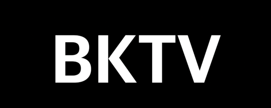 BKTV, Brooklyn TV, Advertising, money, video