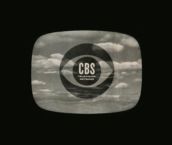 Television, Brooklyn, BKTV, Network, Niall Ferguson, CBS, NBC, ABC, Fox