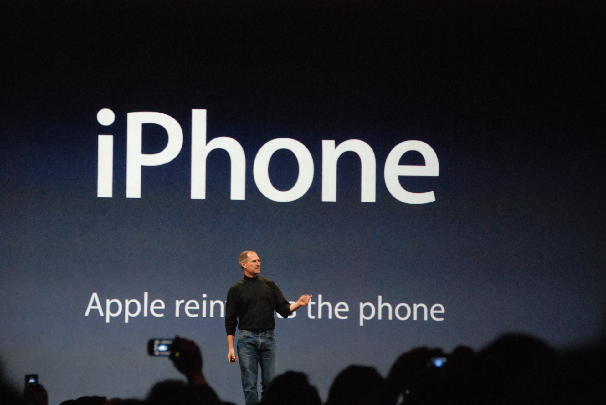 Apple, TV, Weinstein