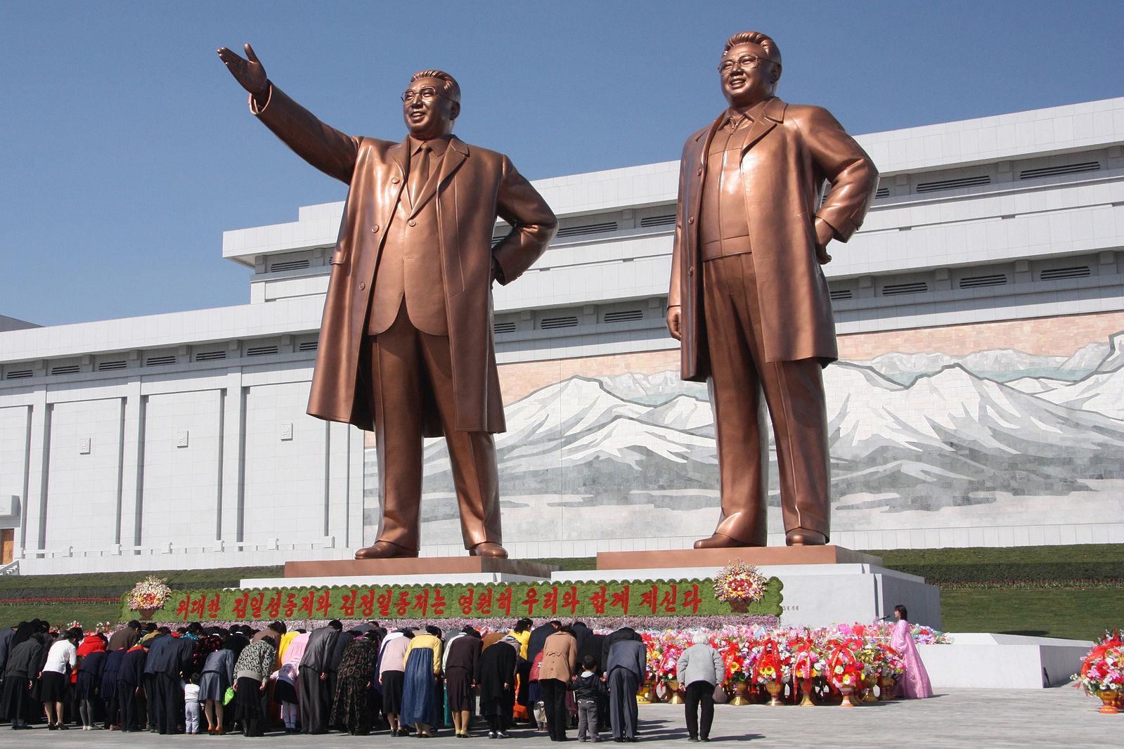 North Korea, Kim Jong-un, iPhone, video