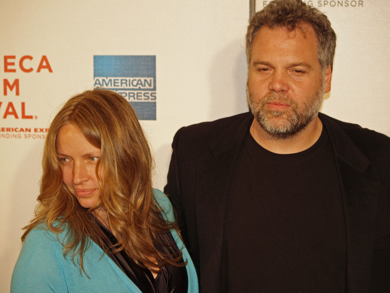 Law and Order, Vincent D'Onofrio, video marketing, video sales