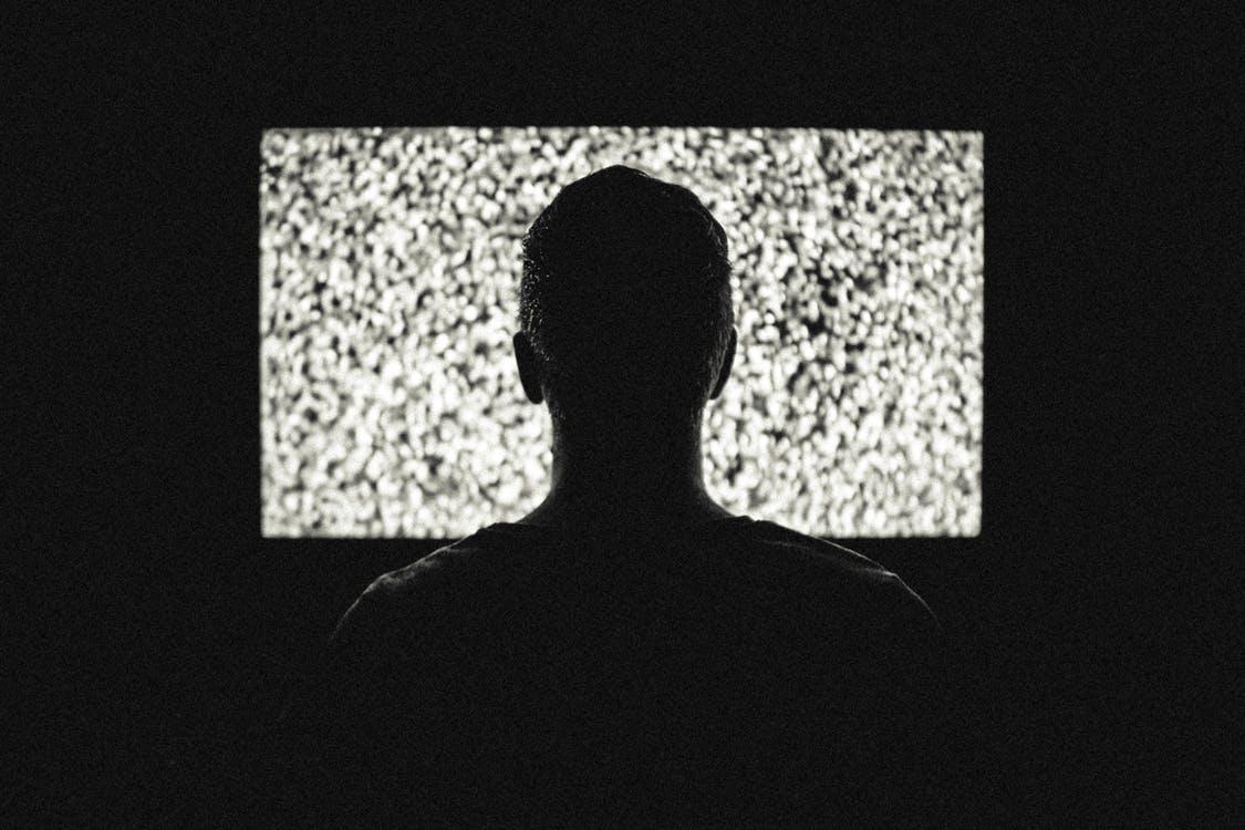 Future of TV