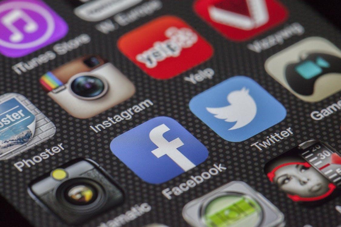 Smartphone Video Apps