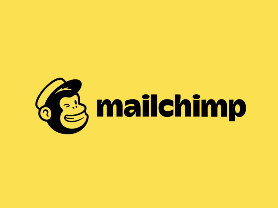 Msilchimp