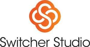 Switcher Studio