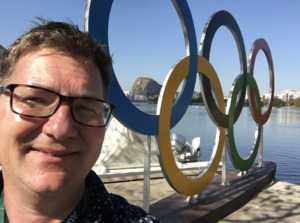 Mark Shardlow Olympics
