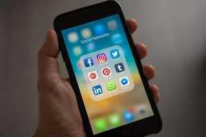 Editing Social Media Videos
